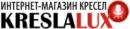 """ООО """"Кресла люкс"""", Белая Церковь"""