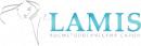Косметологический салон «Ламис», Балашиха