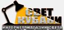 Интернет-магазин «Свет Кубани»