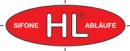 Hutterer & Lechner GmbH, Санкт-Петербург