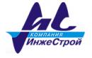 ООО «ИнжеСтрой», Люберцы