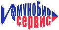 Иммунобиосервис, Санкт-Петербург