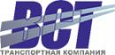 Транспортная компания ВСТ, Санкт-Петербург