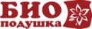 Интернет-магазин «БИОПОДУШКА»