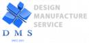 Научно-производственный центр DMS, Москва