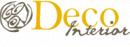 Студия дизайна «DECO INTERIOR»