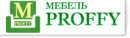 Мебель Proffy, Ярославль