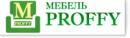 Мебель Proffy, Москва