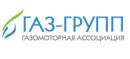 ГАЗ-Групп, Воронеж