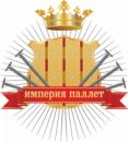 Империя паллет, Алексин