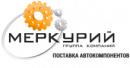 """Интернет-магазин «Группа Компаний """"Меркурий""""»"""
