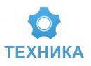 "Интернет магазин автофурнитуры ""Техника плюс"""
