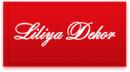 LiliyaDekor - интернет магазин натуральной кожи