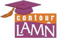 Study-lamn.by - обучение за рубежом, учеба за границей, Барановичи