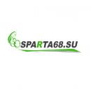 Интернет-магазин «Спортивное питание в Мичуринске»