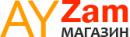Интернет-магазин мебели - Ayzam, Россия