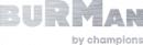 Интернет-магазин «Burman Fitness»