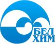 ОАО Белхим, Минск