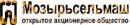 ОАО Мозырьсельмаш, Бобруйск