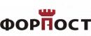 ООО Входные двери, Борисов