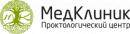 """ООО """"Медклиник"""", Борисов"""