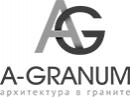 А-Гранум, Москва