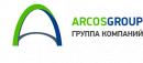 ООО Современные бетонные технологии, Брест