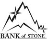 Банк Камней