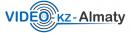 Video-kz-Almaty ТОО, Алматы