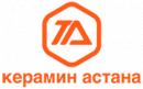 ТОО «ТД «Керамин-Астана», Алматы