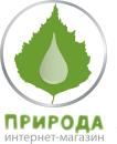 Интернет-магазин «Природа»
