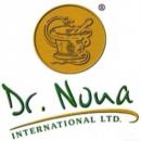 Интернет-магазин «Магазин косметики Доктор Нона»
