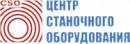 ТОО «Центр Станочного Оборудования» Частное предприятие, Караганда