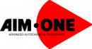 Aim-One, Владивосток