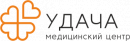 """Медицинский центр """"Удача"""", Новороссийск"""