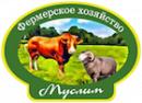 ФЕРМЕРСКОЕ ХОЗЯЙСТВО МУСЛИМ, Санкт-Петербург