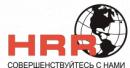 ТОО «HRR Original Project» Общество с ограниченной ответственностью, Алматы