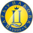 """ЗАО """"Царь-Упаковка"""", Челябинск"""