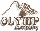 Интернет-магазин «OLIMP Cimpany»