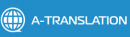 A-Translation ИП, Алматы