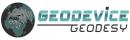 Продажа и обслуживание геодезического оборудования, Калининград