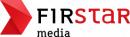 "Рекламное агентство ""Firstar Media"", Москва"