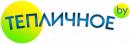 Интернет-магазин «ИП Венглинская Екатерина Вячеславовна»