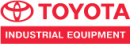 ТОО Toyota Tsusho Technics Central Asia Другая, Караганда