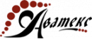 Аватекс, группа компаний