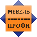 «Мебель Профи» — кухни на заказ в Ростове-на-Дону!, Новочеркасск
