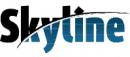 Натяжные потолки skyline (Нальчик,КБР), Нальчик