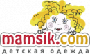 Интернет-магазин «МАМСИК»