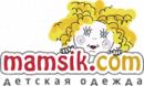 МАМСИК, Владивосток