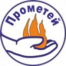 """Интернет - магазин мебели """"artemon.ua"""", Артёмовск"""